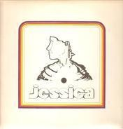 Jessica - Jessica (Bearbeitung von Reger Op. 89/27)