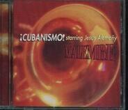 Cubanismo - Malembe