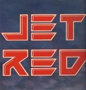 Jet Red - Jet Red