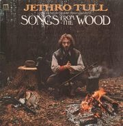 Jethro Tull - Songs from the Wood