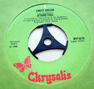 Jethro Tull - Sweet Dream