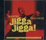 Scooter - Jigga Jigga!