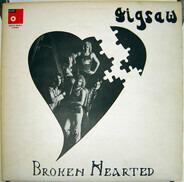 Jigsaw - Broken Hearted