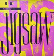 Jigsaw - Skyhigh