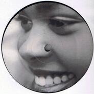 Jill Scott / Jon B - He Loves Me / Don't Talk