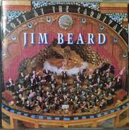 Jim Beard - Lost at the Carnival