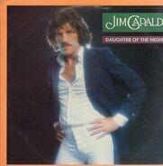 Jim Capaldi - Daughter of the Night
