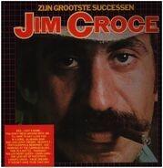 Jim Croce - Zijn Grootste Successen