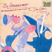 Jim Hall - By Arrangement