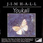 Jim Hall - Youkali