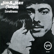 Jim & Jean - Changes / Loneliness