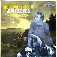 Jim Reeves - The Country Side of Jim Reeves