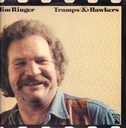 Jim Ringer - Tramps & Hawkers