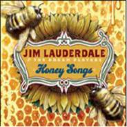 Jim & The Dream Players Lauderdale - Honey Songs