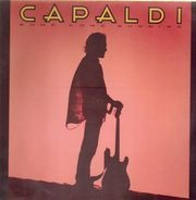 Jim Capaldi - Some Come Running