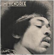 Jimi Hendrix - 10th Anniversary Box