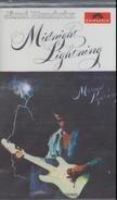Jimi Hendrix - Midnight Lightning