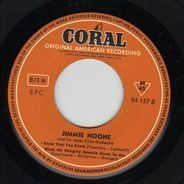 Jimmie Noone And His Apex Club Orchestra - Jimmie Noone And His Apex Club Orchestra