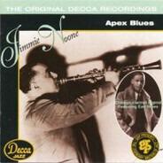 Jimmie Noone - Apex Blues