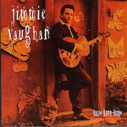 Jimmie Vaughan - Boom-bapa-boom