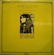 Jimmie Lunceford And His Orchestra - Original Sessions 1942/1943