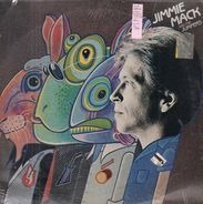 Jimmie Mack - Jimmie Mack And The Jumpers