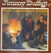 Jimmy Buffett - High Cumberland Jubliee