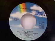 Jimmy Buffett - Please Bypass This Heart / Beyond The End