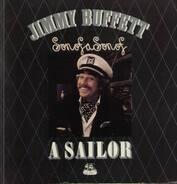 Jimmy Buffett - Son of a Son of a Sailor