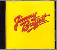 Jimmy Buffett - Songs You Know By Heart (Jimmy Buffett's Greatest Hit(s))