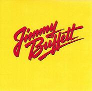 Jimmy Buffett - Songs You Know By Heart - Jimmy Buffett's Greatest Hit(s)