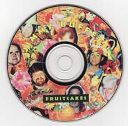 Jimmy Buffett - Fruitcakes