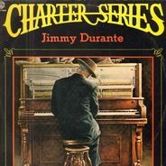 Jimmy Durante - September Song