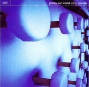 Jimmy Eat World - Static Prevails