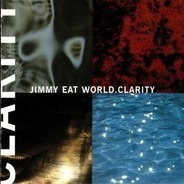 Jimmy Eat World - Clarity