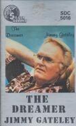 Jimmy Gateley - The Dreamer