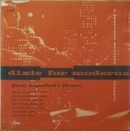 Jimmy McPartland's All-Stars - Dixie For Moderns