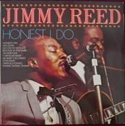 Jimmy Reed - Honest I Do