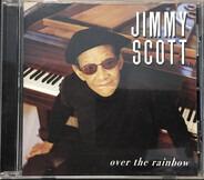 Jimmy Scott - Over The Rainbow