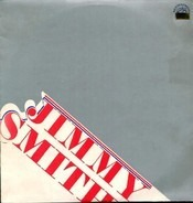 Jimmy Smith - Jazz Organ