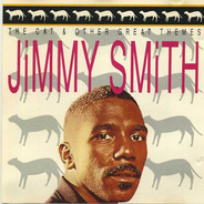 Jimmy Smith - The Cat & Other Great Themes