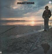Jimmy Webb - El Mirage