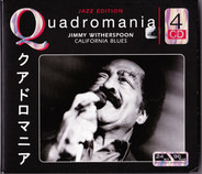 Jimmy Witherspoon - California Blues