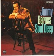 Jimmy Barnes - Soul Deep
