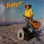 Jimmy Buffett - Riddles in the Sand