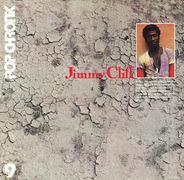 Jimmy Cliff - Pop Chronik