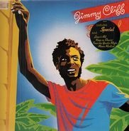 Jimmy Cliff - Special