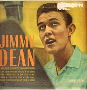 Jimmy Dean - And The Town And Countrymen