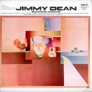 Jimmy Dean - Bumming Around