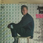 Jimmy Dean - The First Thing Ev'ry Morning